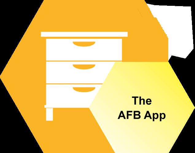 AFB App